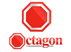 https://highlydemanded.org/wp-content/uploads/2014/12/octagon-logo-HD.png