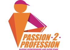 http://highlydemanded.org/wp-content/uploads/2014/12/p2p-logo-HD.png