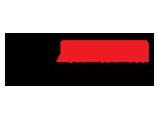 http://highlydemanded.org/wp-content/uploads/2014/12/pr-distinction-logo.png