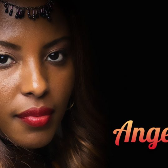 http://highlydemanded.org/wp-content/uploads/2015/05/Angela-Mcard-540x540.jpg