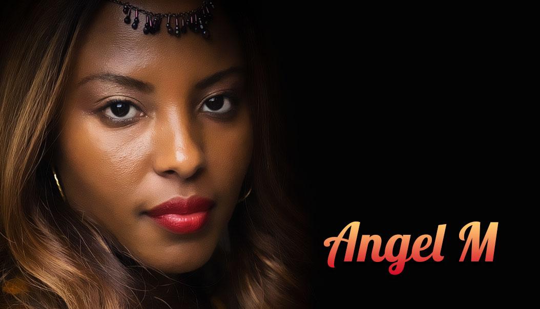 http://highlydemanded.org/wp-content/uploads/2015/05/Angela-Mcard.jpg