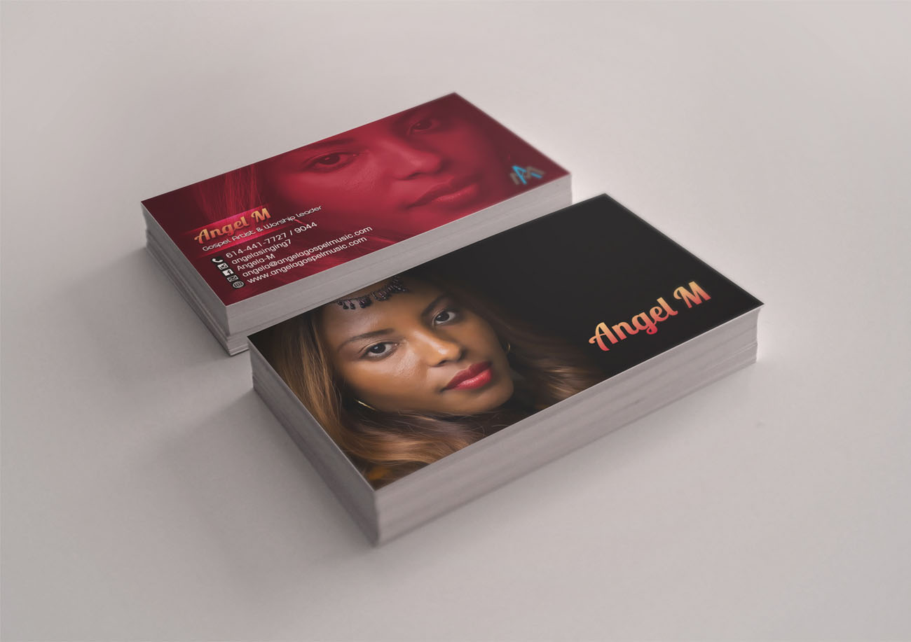 https://highlydemanded.org/wp-content/uploads/2015/05/Angela-Mock-Up-Card.jpg