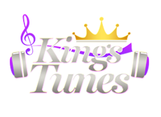 http://highlydemanded.org/wp-content/uploads/2016/04/kings-tunes-logo.png