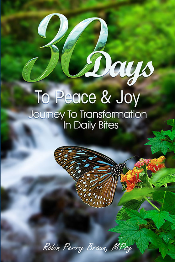 http://highlydemanded.org/wp-content/uploads/2016/05/30-days-of-peace-joy-front.jpg