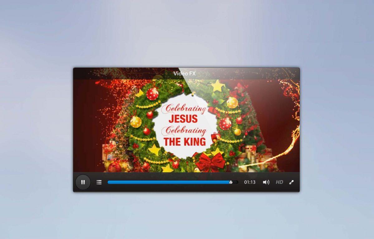 christmas-promo-2016-DP-1200x768.jpg