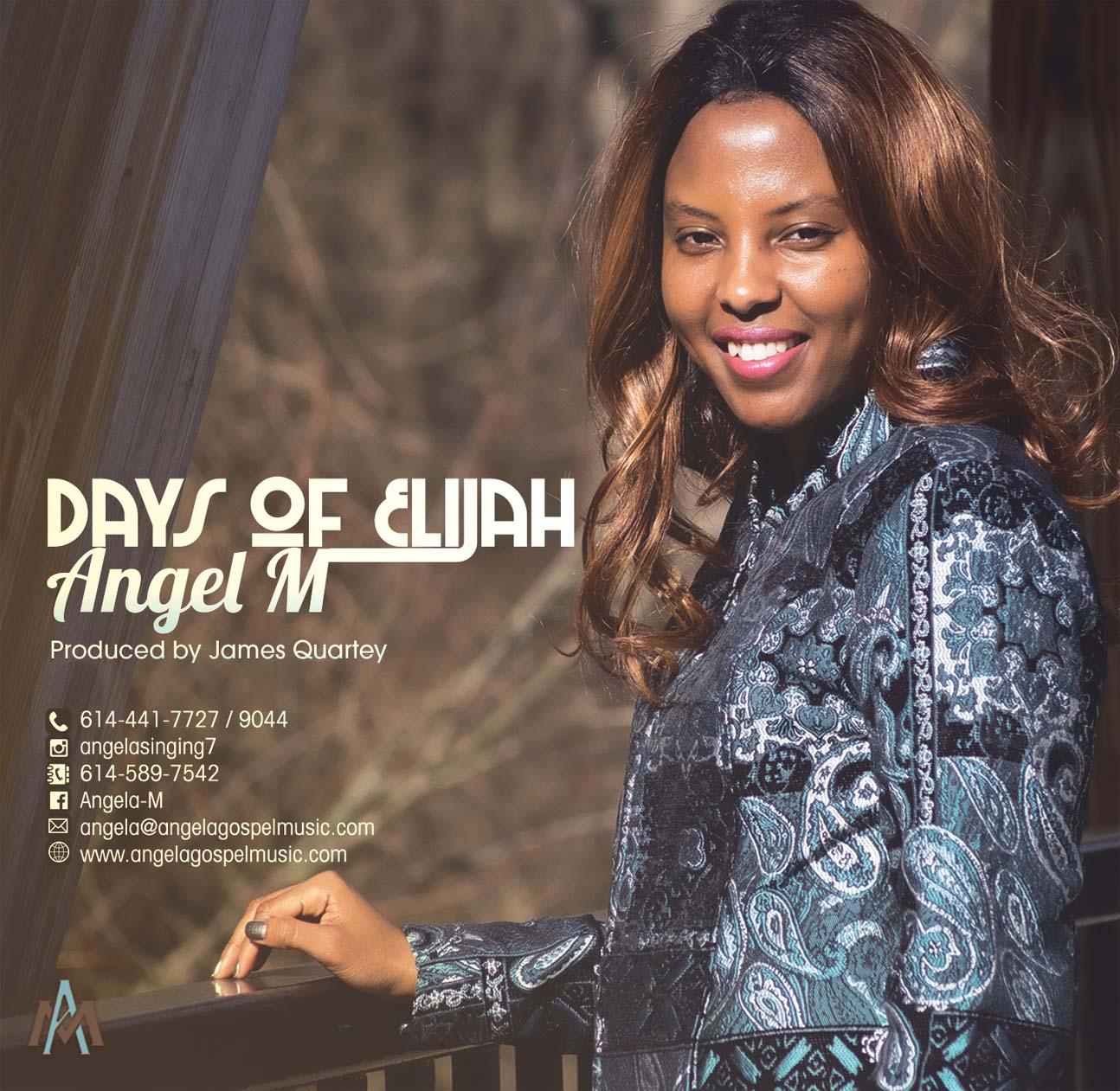 http://highlydemanded.org/wp-content/uploads/2017/04/Angela-M-Days-of-Elijah.jpg